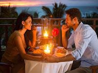 Inspirasi Untuk Tingkatkan Quality Time Bersama Dengan Pasangan