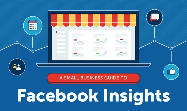 A Small Business Guide to Facebook Insights