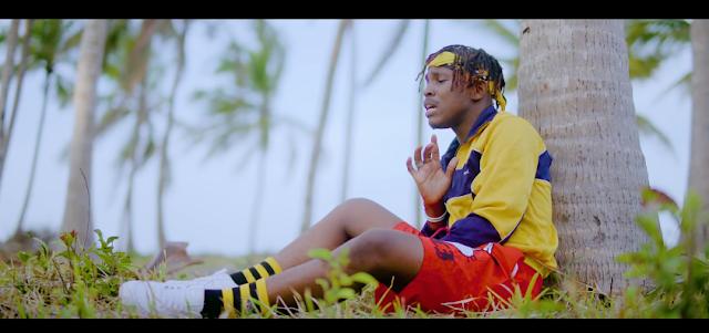 VIDEO: Kayumba - Maumivu (Official Mp4). || DOWNLOAD