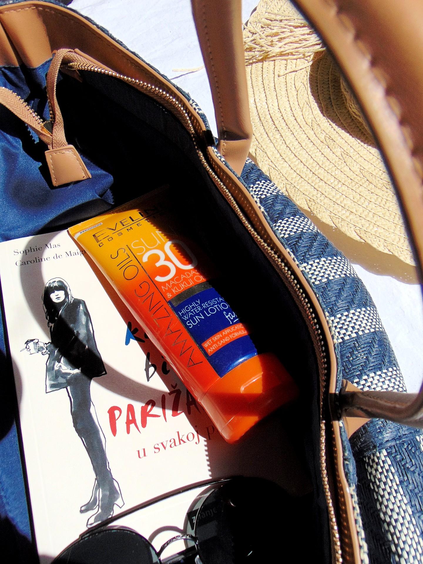 Top Best 6 Lifestyle Summer Essentials Under $50