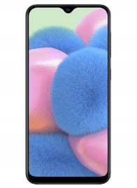 Cara Flash Samsung Galaxy A30s SM-A307GN
