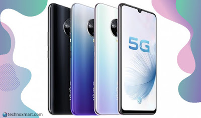 vivo s6 launch date in india