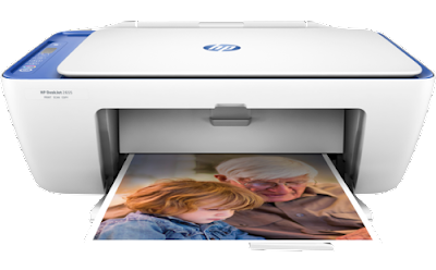 months at an unbelievably inexpensive cost is already good known HP DeskJet 2678 Driver Download