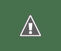 مسؤول/ة مواقع التواصل الإجتماعي Social Media officer