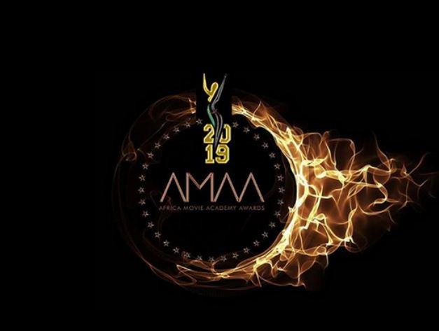amaa-2019-winner-list