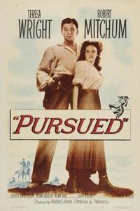 Watch Pursued Online Free in HD