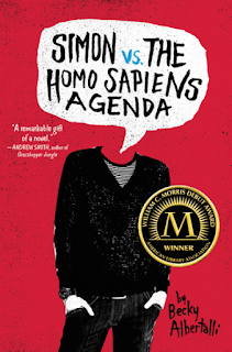 http://effireads.blogspot.de/2016/02/simon-vs-homo-sapiens-agenda-von-becky.html