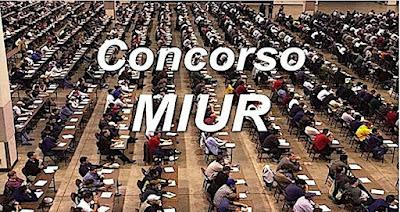 Concorso del MIUR, direttori ATA (scrivisullapaginadeituoisogni.blogspot.it)