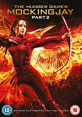 hunger games mockingjay dual audio 480p