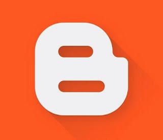 Manfaat membuat blog dan cara membuat blog di blogger