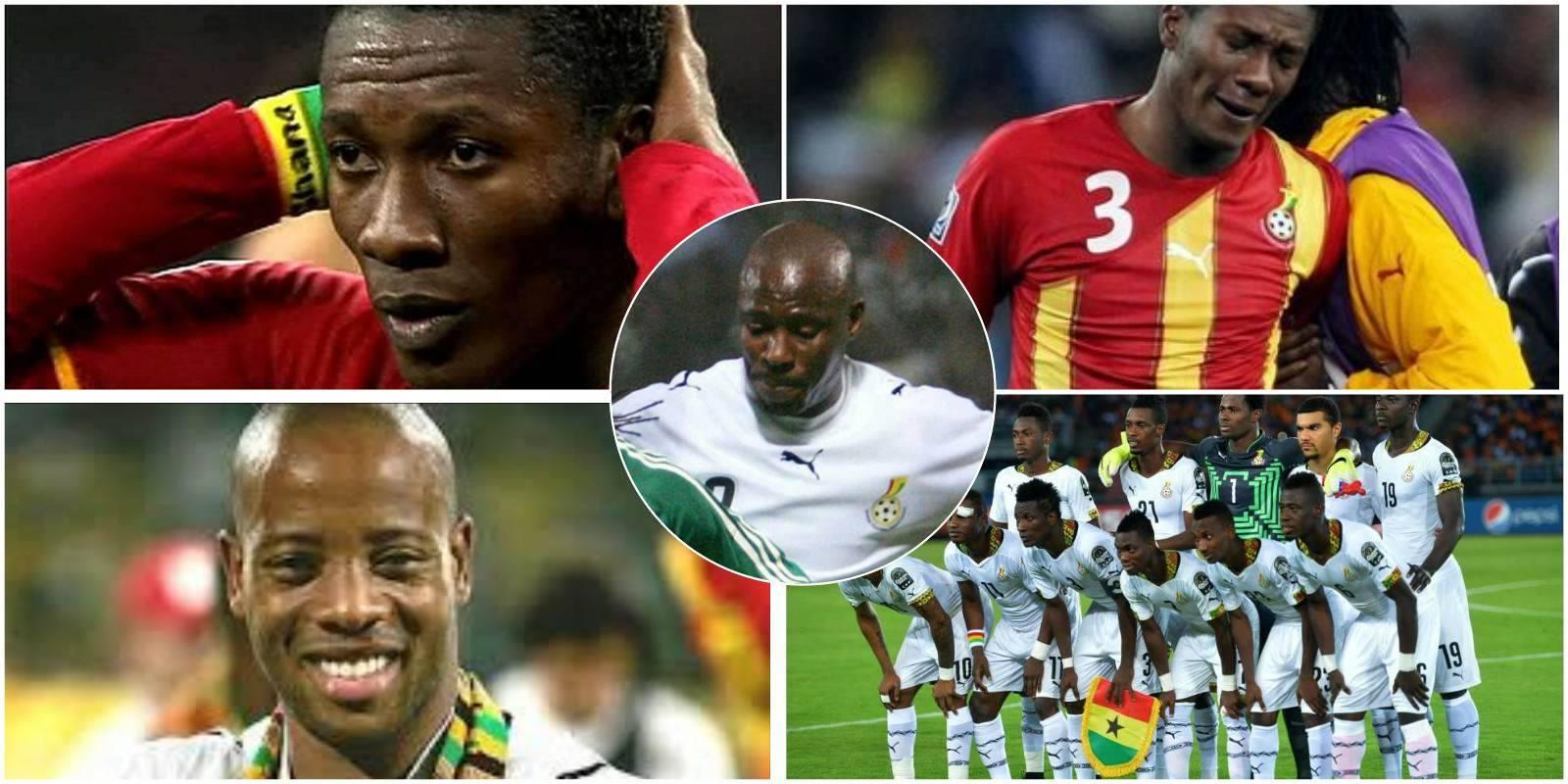 http://www.gossipmail.co/2017/11/braking-former-ghana-player-dies-at-36.html