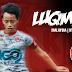 (Video) Luqman Hakim Jaringkan Gol Pertama Bersama KV Kortrijk