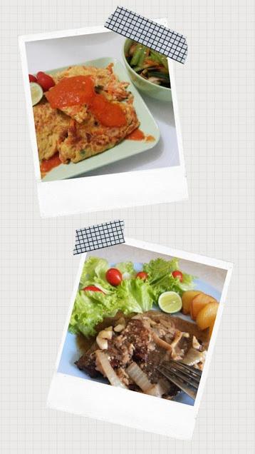 menu mayo day 3