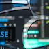 Hướng dẫn tải về và cài đặt Kali Linux 2019.1