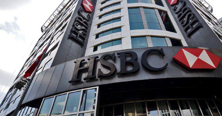 Jawatan Kosong di HSBC Bank Malaysia Berhad