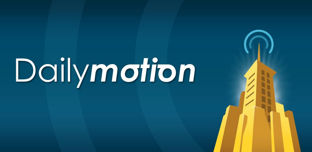 Permalink to 2 Cara Mendapatkan Uang Dari Dailymotion Dengan Daftar Menjadi Publisher