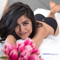 Shenaz Treasurywala Hot Bikini Photoshoot