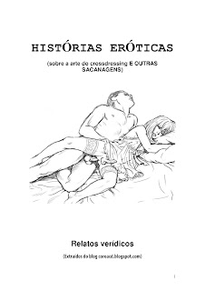 http://www.mediafire.com/file/evjtkpe2bxze8ss/CONTOS+XXX.pdf