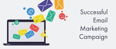 Email marketing kya hai in hindi, ईमेल मार्केटिंग