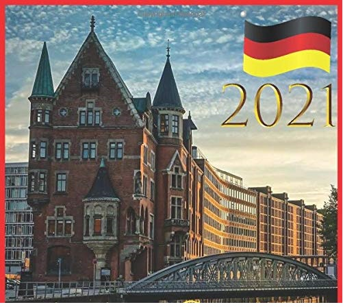 2,000 Scholarships in Germany 2021 | Fully Funded