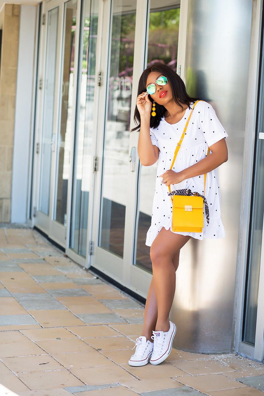 Jadore Fashion Com
