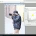 फोटोशॉप हिस्ट्री क्या है इसका क्या यूज है how to use Photoshop history in Hindi blog
