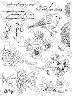 http://sincitystamps.com/flower-bird-sketches-art-rubber-stamp-sheet-set-sc97/