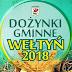 Dożynki gminne 2018 już 25 sierpnia w Wełtyniu