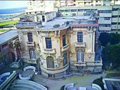 كورسات فنون جميلة بجامعة الاسكندرية كيف تجتاز اختبار القدرات
