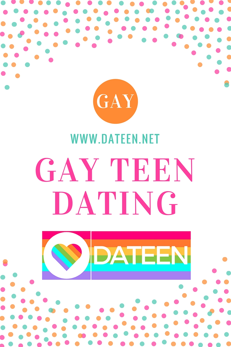 online dating sites BC Canada