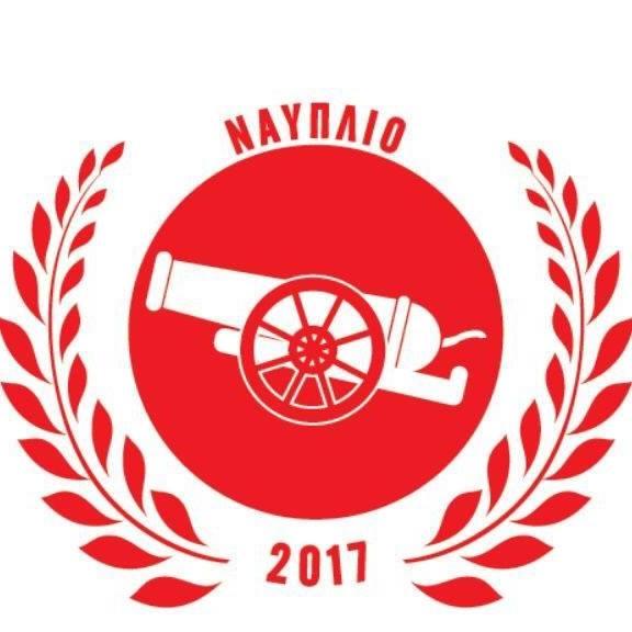 """Νέο Διοικητικό Συμβούλιο στην ποδοσφαιρική ομάδα """"Ναύπλιο 2017"""""""