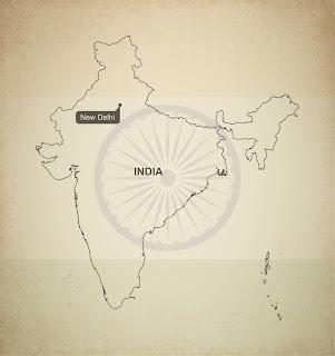 भारत कि पूरी जानकारी हिंदी में