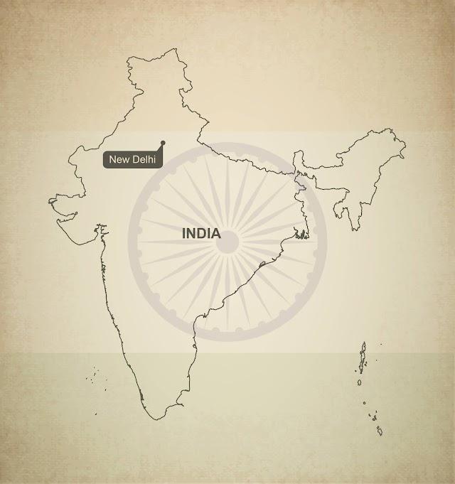 भारत कि पूरी जानकारी हिंदी में जानिए?