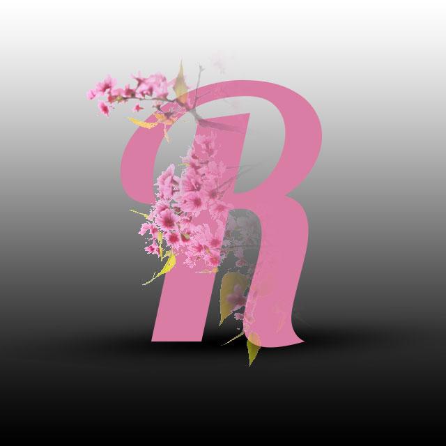 R-name-photo,R-names-for-boys,-R-names-image