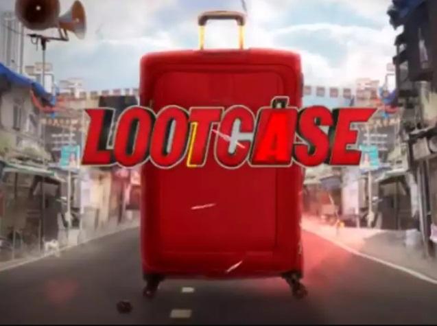 Lootcase: A bland comedy-drama