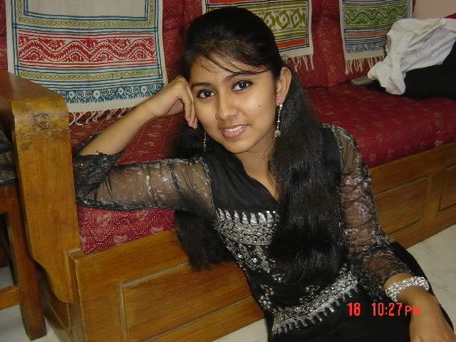 Hot And Sexy Girls Bangladeshi School Girls-4459