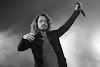 Viúva de Chris Cornell processa Soundgarden