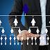 Terceirização: conheça os principais desafios enfrentados por empresas prestadoras de serviços e seus trabalhadores