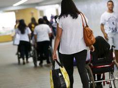 São Paulo estima criar 17 mil empregos a pessoas com deficiência