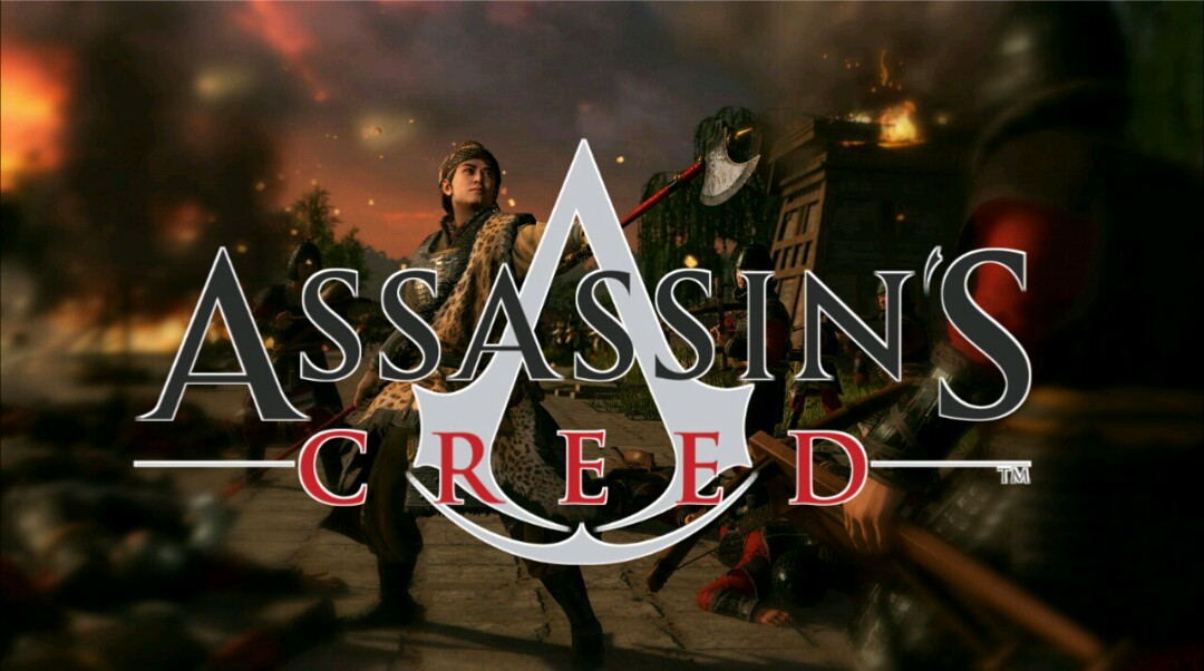 Assassin's Creed 2022 Set During The Hundred Years' War, According to an Insider
