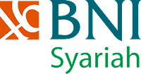 Bank BNI Syariah - Penerimaan Untuk Posisi Database Engineer Januari - Februari 2020