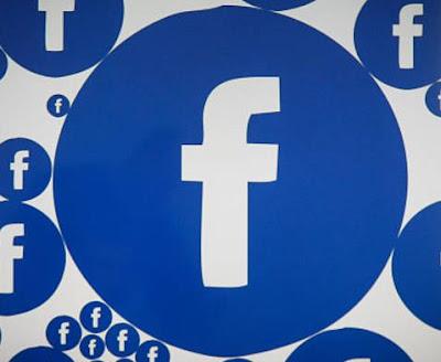 #Digital Training Hub from Facebook