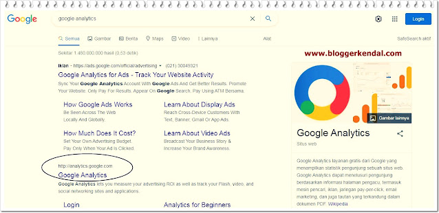 fungsi google analytics seo google analytics adalah fungsi menu conversions pada google analytics adalah google analytics academy google analytics indonesia