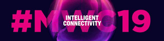 Крупнейшая выставка мобильной индустрии Mobile World Congress 2019 итоги и видео обзоры новинок