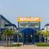 Brasif tem vagas em Jundiaí (31/08/2021)
