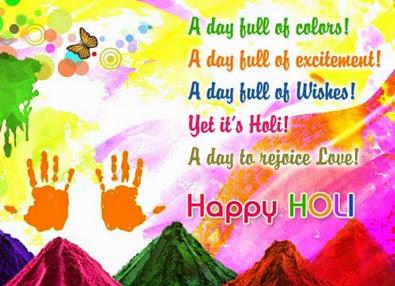 holi-greetings-6