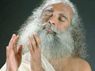 11. जग्गी वासुदेव (Jaggi vasudev)