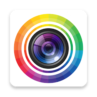 Top 5 Photo editing Apps for Android in 2019Top 5 Photo editing Apps for Android in 2019Top 5 Photo editing Apps for Android in 2019Top 5 Photo editing Apps for Android in 2019