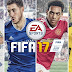FIFA 17 Super Deluxe Edition Download