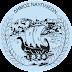 Ευχαριστήρια επιστολή του Δημάρχου Ναυπλιέων Δημήτρη Κωστούρου για την επιτυχία της διοργάνωσης του 5ου Παλαμήδειου Άθλου
